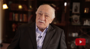 fethullah-gulen-video-message-png