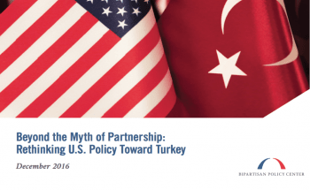 bpc-turkey-report