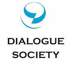 Dialogue Society Logo
