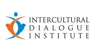 Intercultural Dialogue Institute Logo