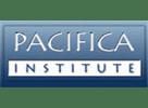 Pacifica Institute Logo