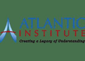 Atlantic Institute Logo